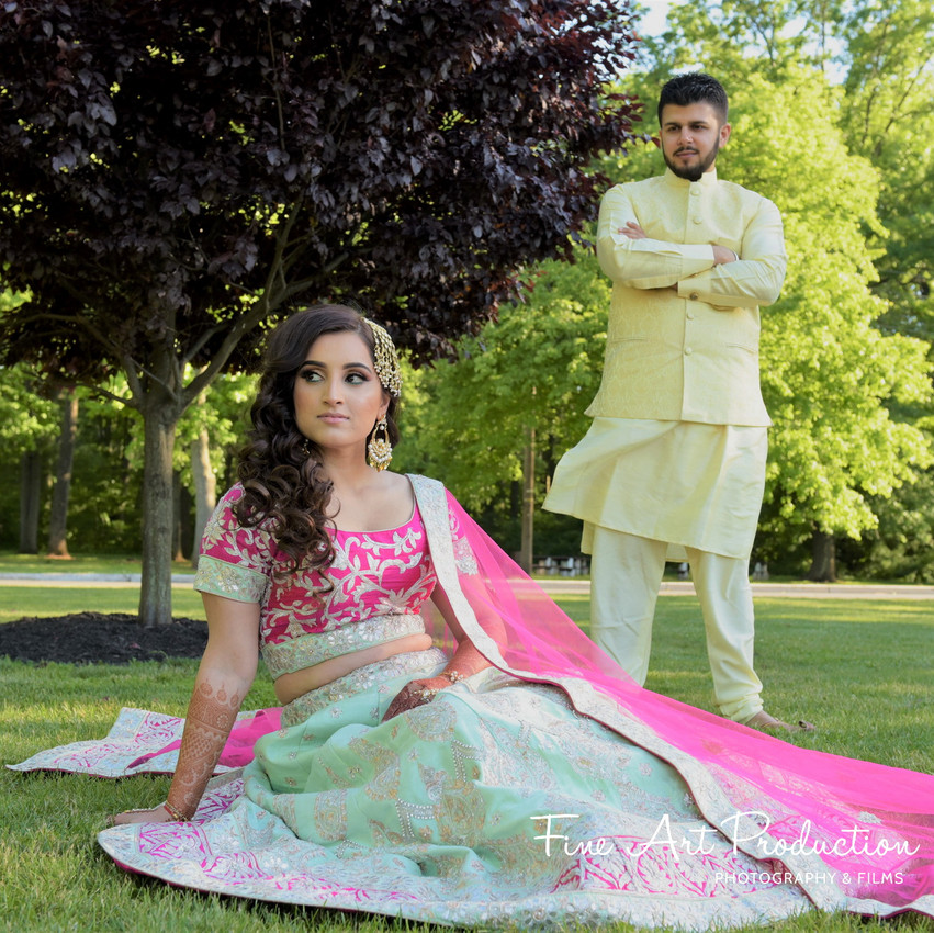 Indian-Wedding-Sangeet-Deewan-Fine-Art-Production_07