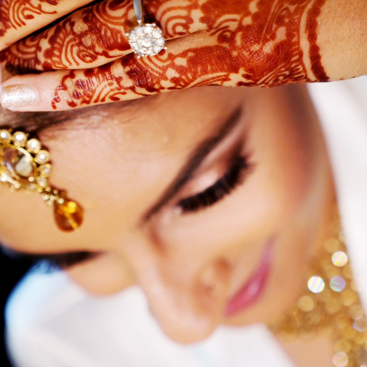 Pine-Crest-Country-Club-Indian-Wedding-Photography-Fine-Art-Production-Amish-Thakkar_01