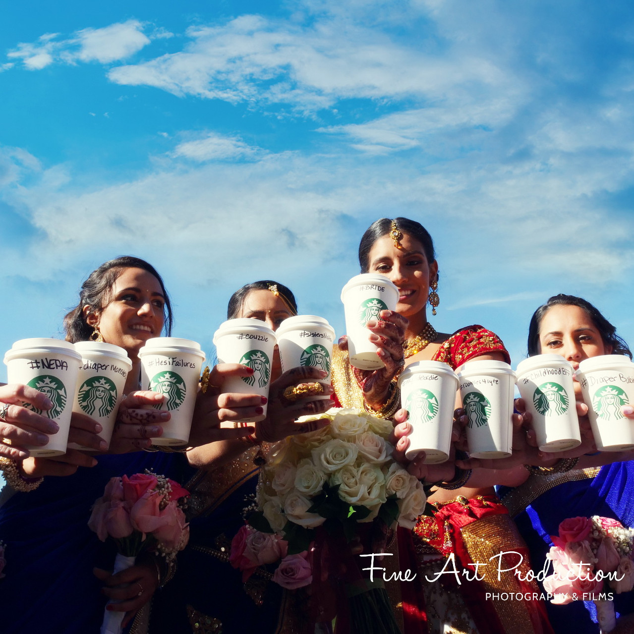 Pine-Crest-Country-Club-Indian-Wedding-Photography-Fine-Art-Production-Amish-Thakkar_36