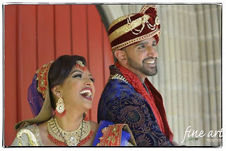 wedding planner new york, luxury wedding planner, wedding and event planner in USA, Indian wedding planner