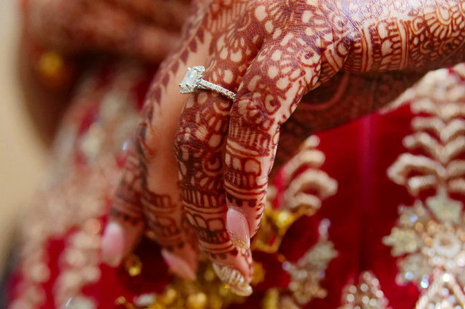 diamond-wedding-ring-for-bride