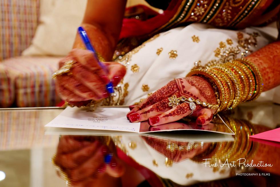 the-marigold-nj-indian-wedding-fine-art-production-ndw_0019