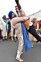 SIKH-WEDDING-PHOTOGRAPHY_AMI_5647.JPG_.J