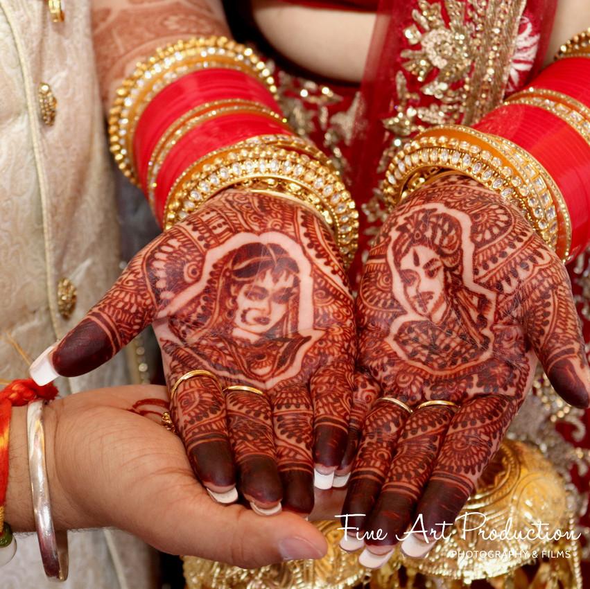 Indian-Wedding-Sangeet-Dashmesh-Darbar-Gurudwara-Fine-Art-Production_32
