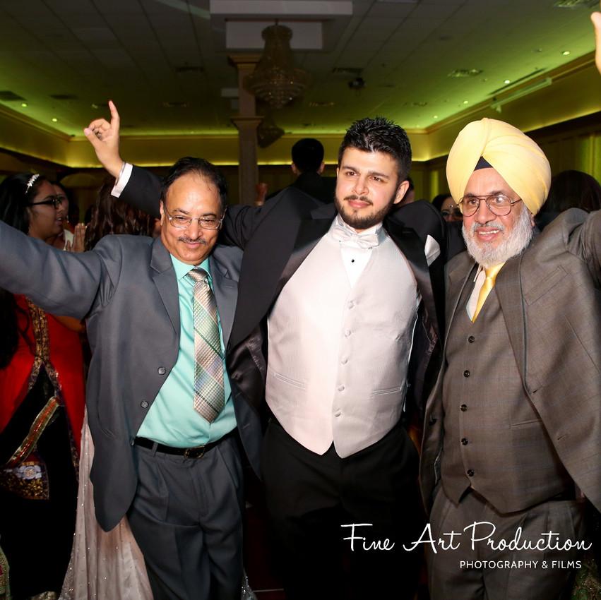 Indian-Wedding-Reception-Deewan-Fine-Art-Production_37