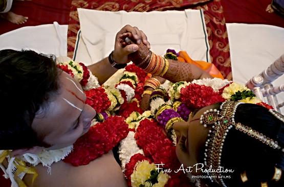 The- Skylands-Indian-Wedding-Photography