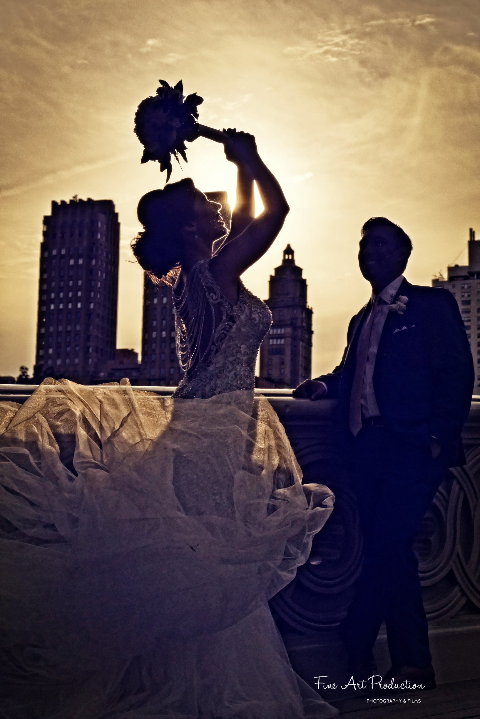 india-wedding-photographer-fine-art-production-chirali-amish-thakkar_0111