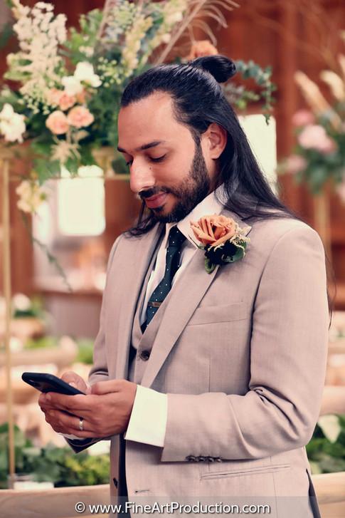 long-hair-style-for-men