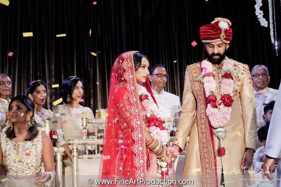the-hilton-orlando-florida-indian-wedding