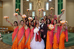 malyalee-christian-wedding.JPG