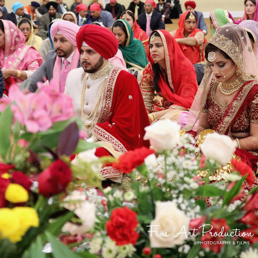 Indian-Wedding-Sangeet-Dashmesh-Darbar-Gurudwara-Fine-Art-Production_42