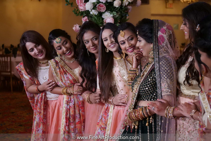 bridal-party-photography-ideas