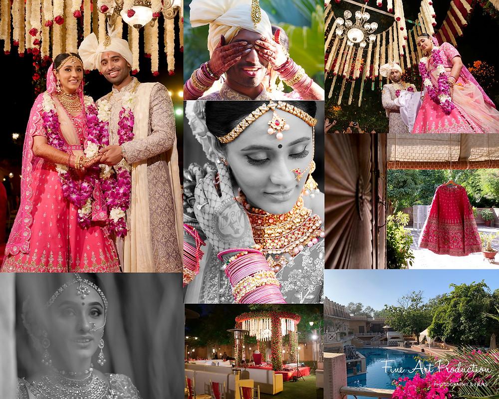 ajit-bhawan-jodhpur-destination-wedding-fine-art-production