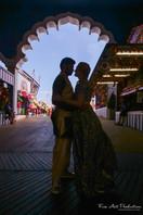 punjabi-wedding-photographer-fine-art-pr
