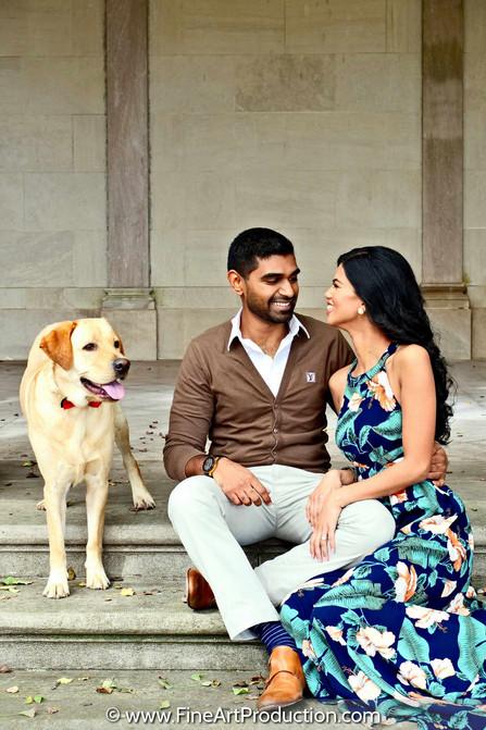 engagement-photo-shoot-dresses