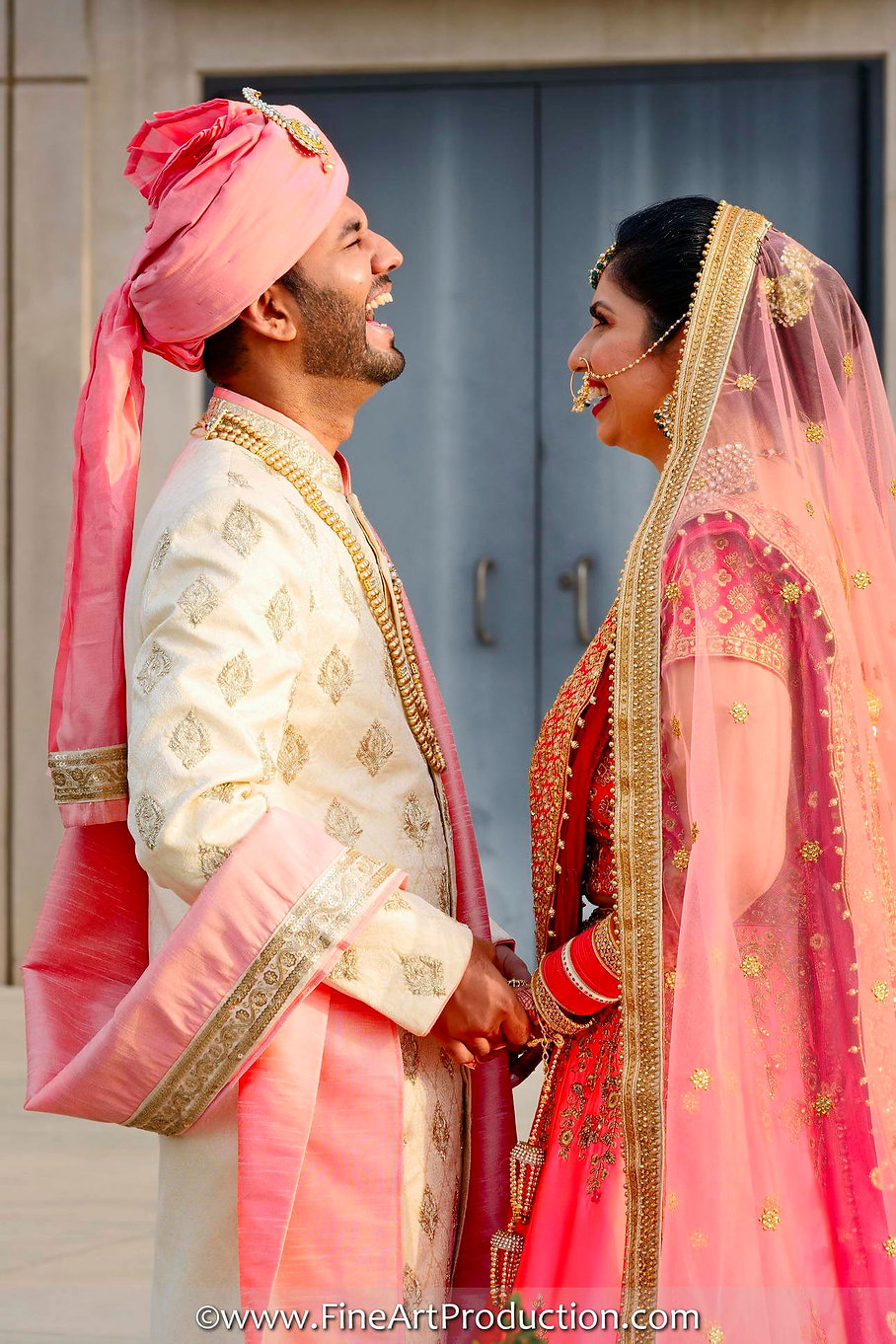 punjabi-wedding-augusta-ga.jpg
