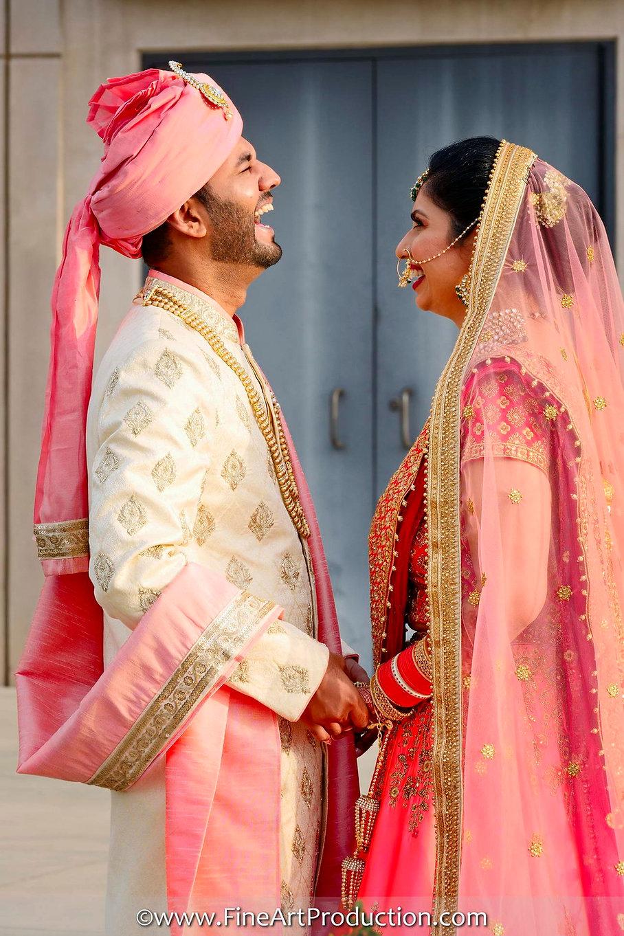 punjabi-wedding-augusta-ga.jpg