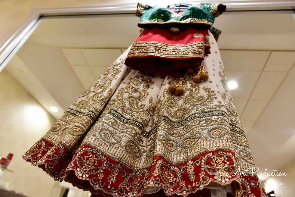 the-marigold-nj-indian-wedding-fine-art-production-ndw_0003
