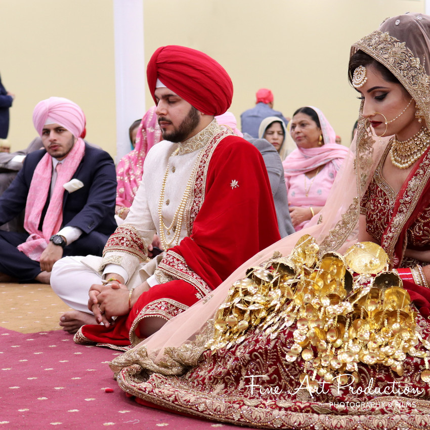 Indian-Wedding-Sangeet-Dashmesh-Darbar-Gurudwara-Fine-Art-Production_40