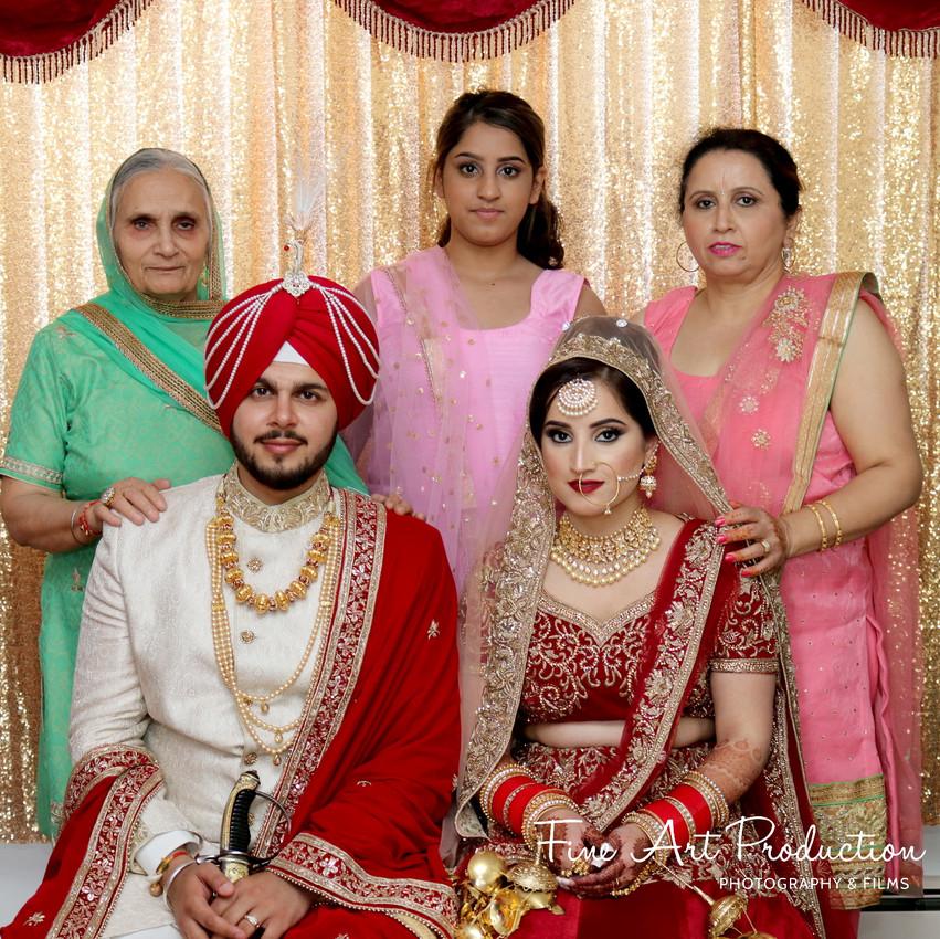 Indian-Wedding-Sangeet-Dashmesh-Darbar-Gurudwara-Fine-Art-Production_65