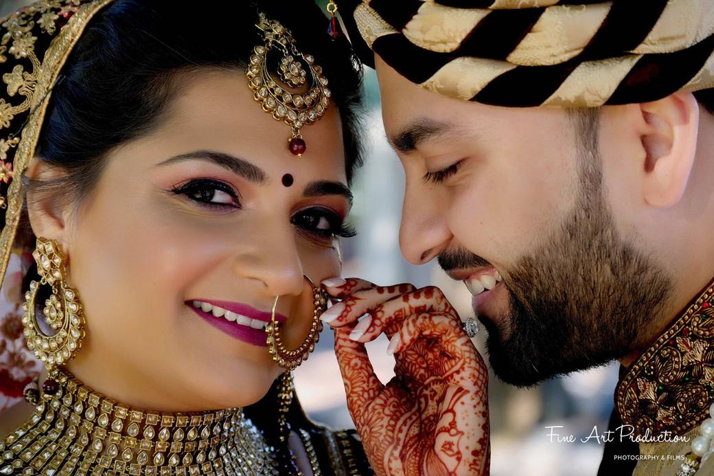 indian-wedding-couple-photo-shoot