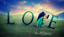 PineCrest Country Club, Lansdale PA | Ruchi & Ian | Lovely Multicultural Hindu Wedding