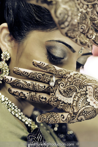 mehndi-art-tatoo-ideas_03.jpg