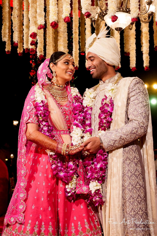 #indianweddingphotographer  #weddingphotographer
