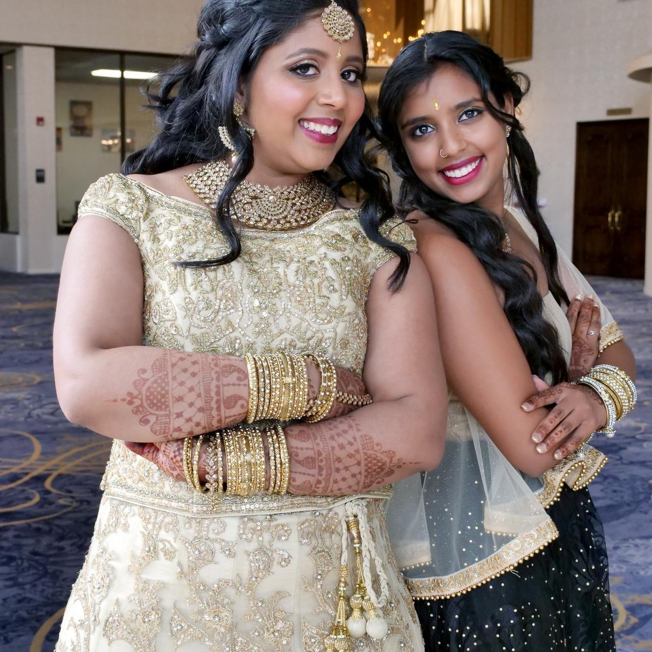 The- Skylands-Indian-Wedding-Reception-Photography-Fine-Art-Production-Amish-Thakkar_11