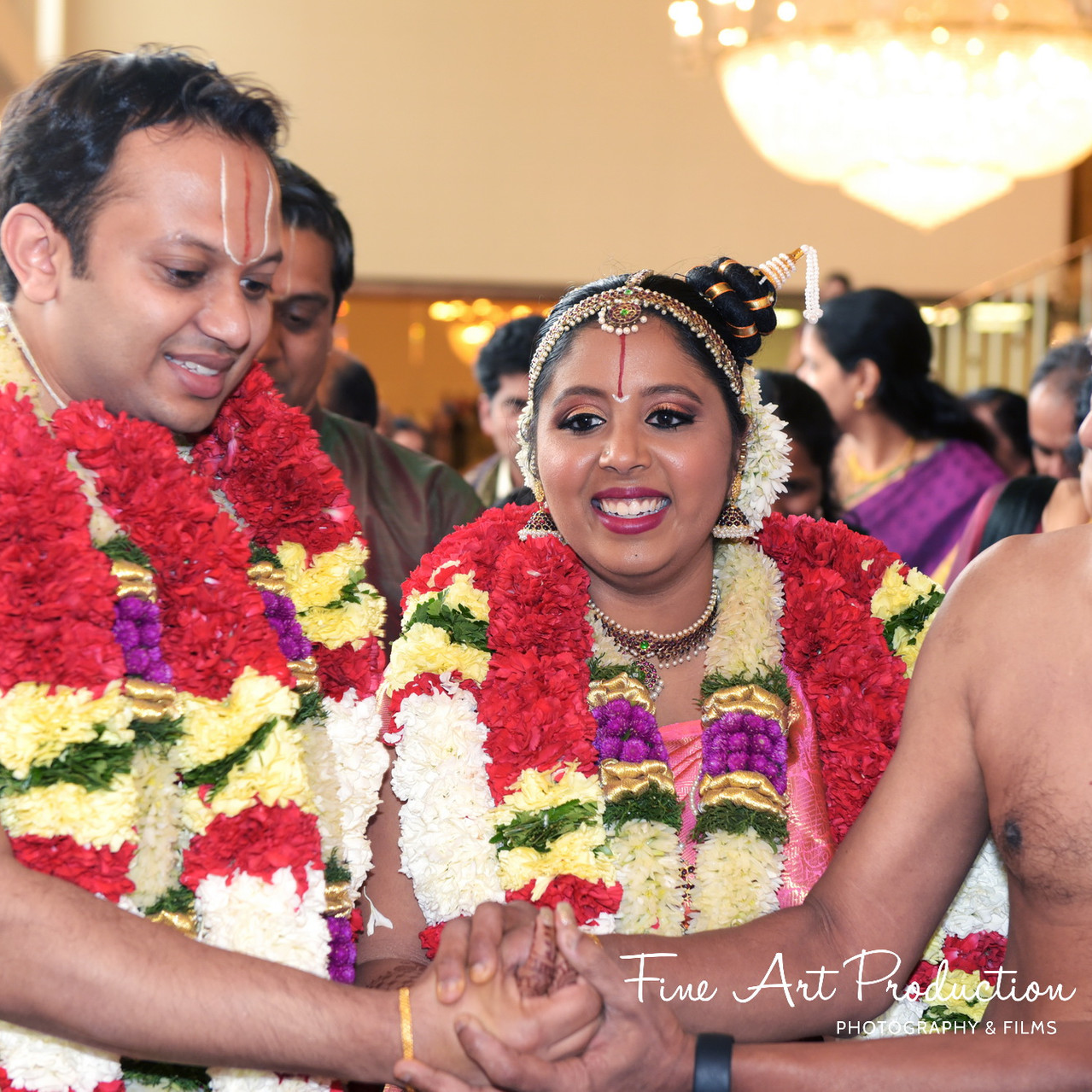 The- Skylands-Indian-Wedding-Photography-Fine-Art-Production-Amish-Thakkar_21