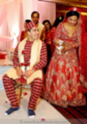 nepali-wedding-traditions_25.jpg