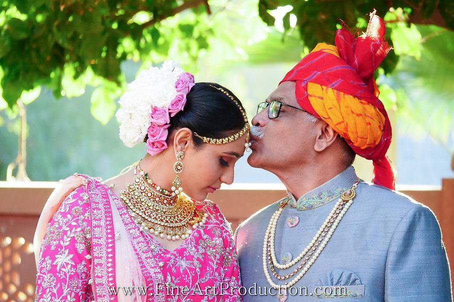 vidai-indian-wedding-tradition