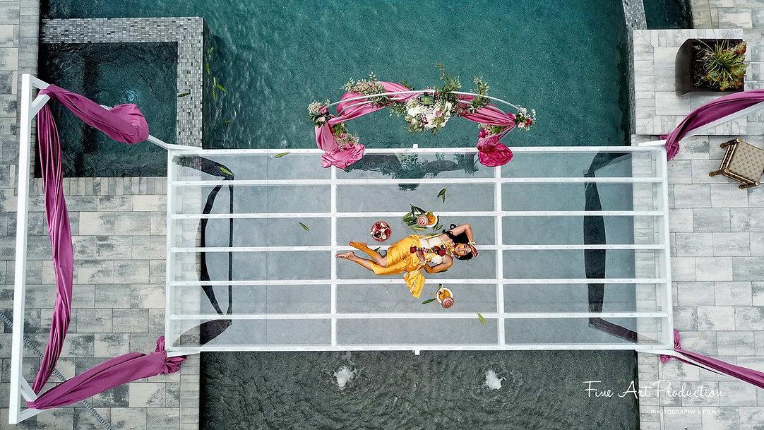 drone- wedding- photography_13.jpg