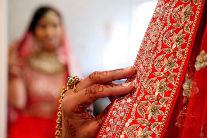 designer indian wedding dresses_05.JPG
