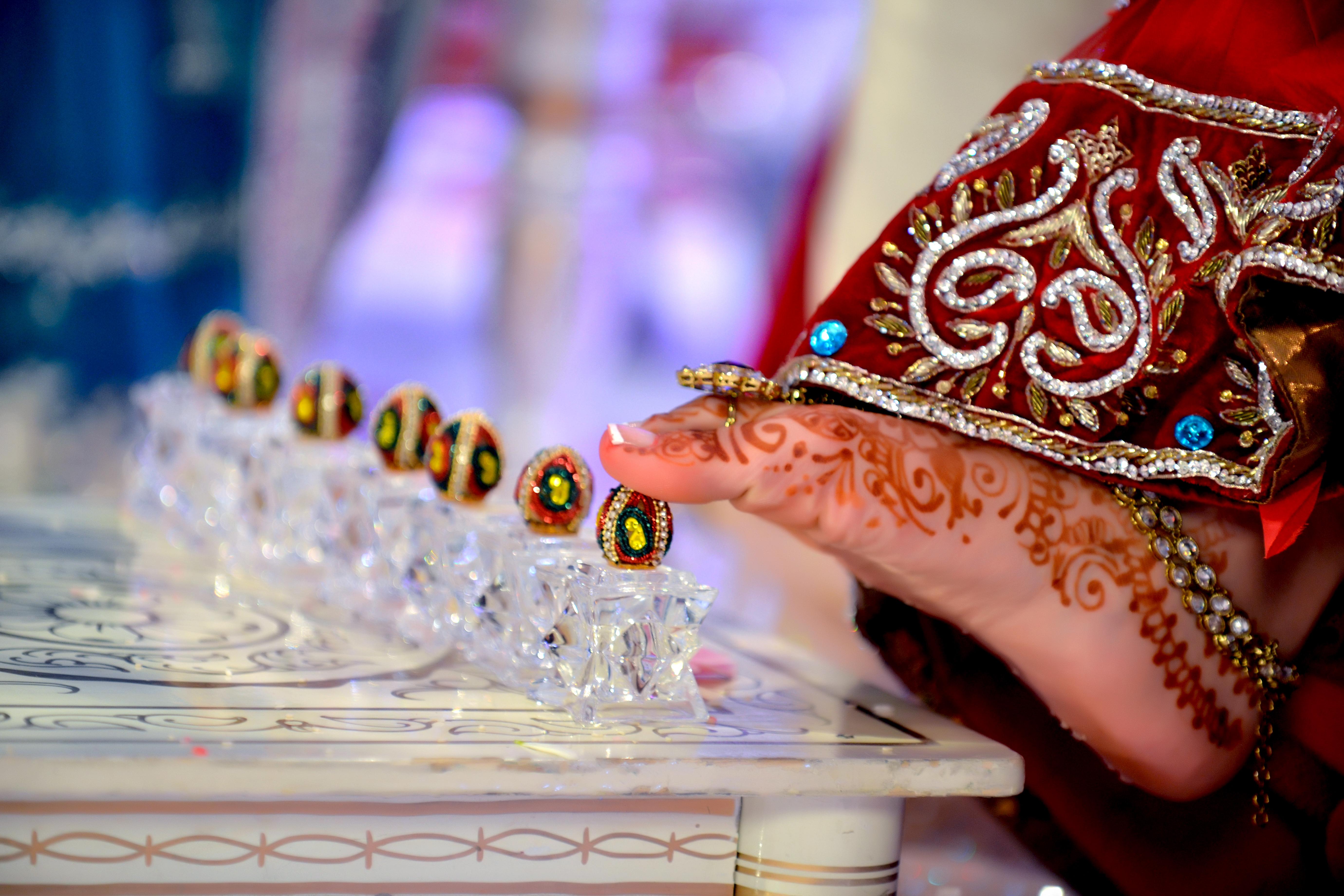 Indian Wedding Photography_RAW_4025_