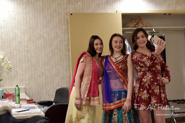 the-marigold-nj-indian-wedding-fine-art-production-ndw_0007