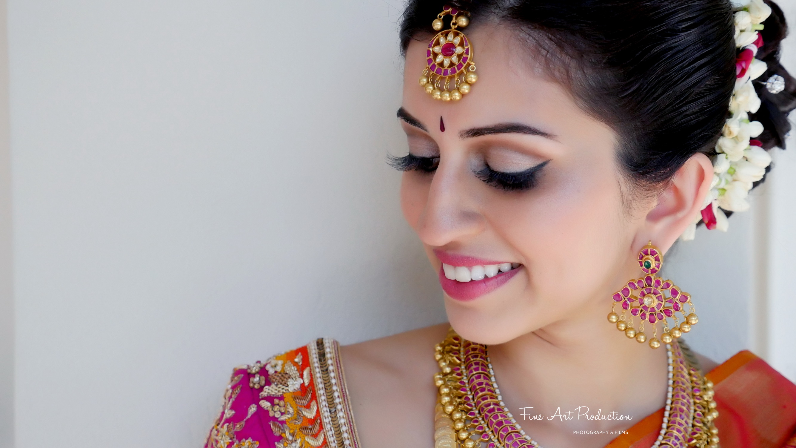 india-wedding-photographer-fine-art-production-chirali-amish-thakkar_0008