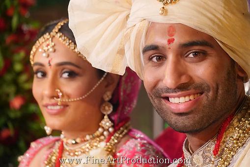 ajit-bhawan-indian-wedding-fine-art-prod