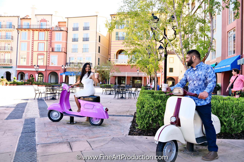 Loews_PortofinoBay_Hotel_ Universal_Orlando