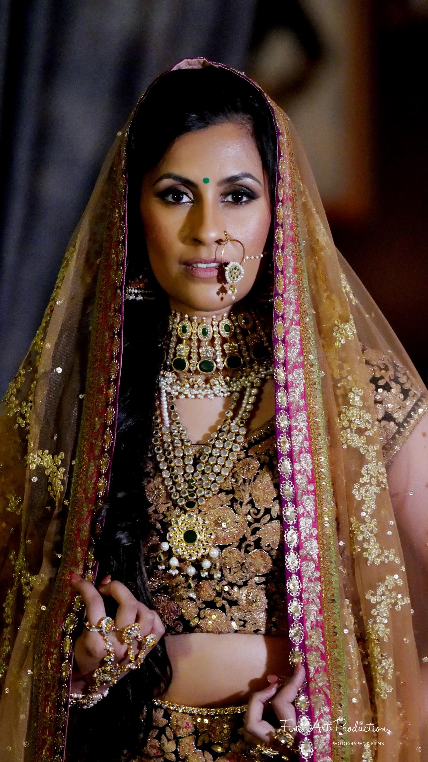 india-wedding-photographer-fine-art-production-chirali-amish-thakkar_0128