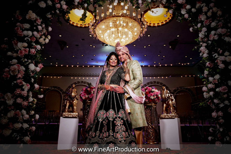 flower-mandap-wedding-photography-idea