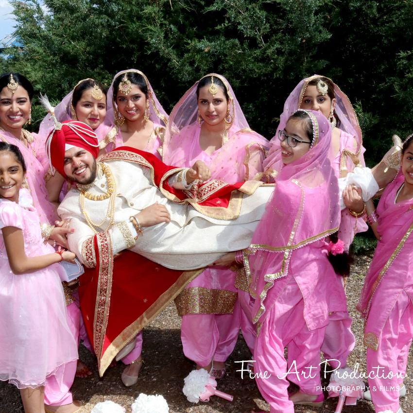 Indian-Wedding-Sangeet-Dashmesh-Darbar-Gurudwara-Fine-Art-Production_63