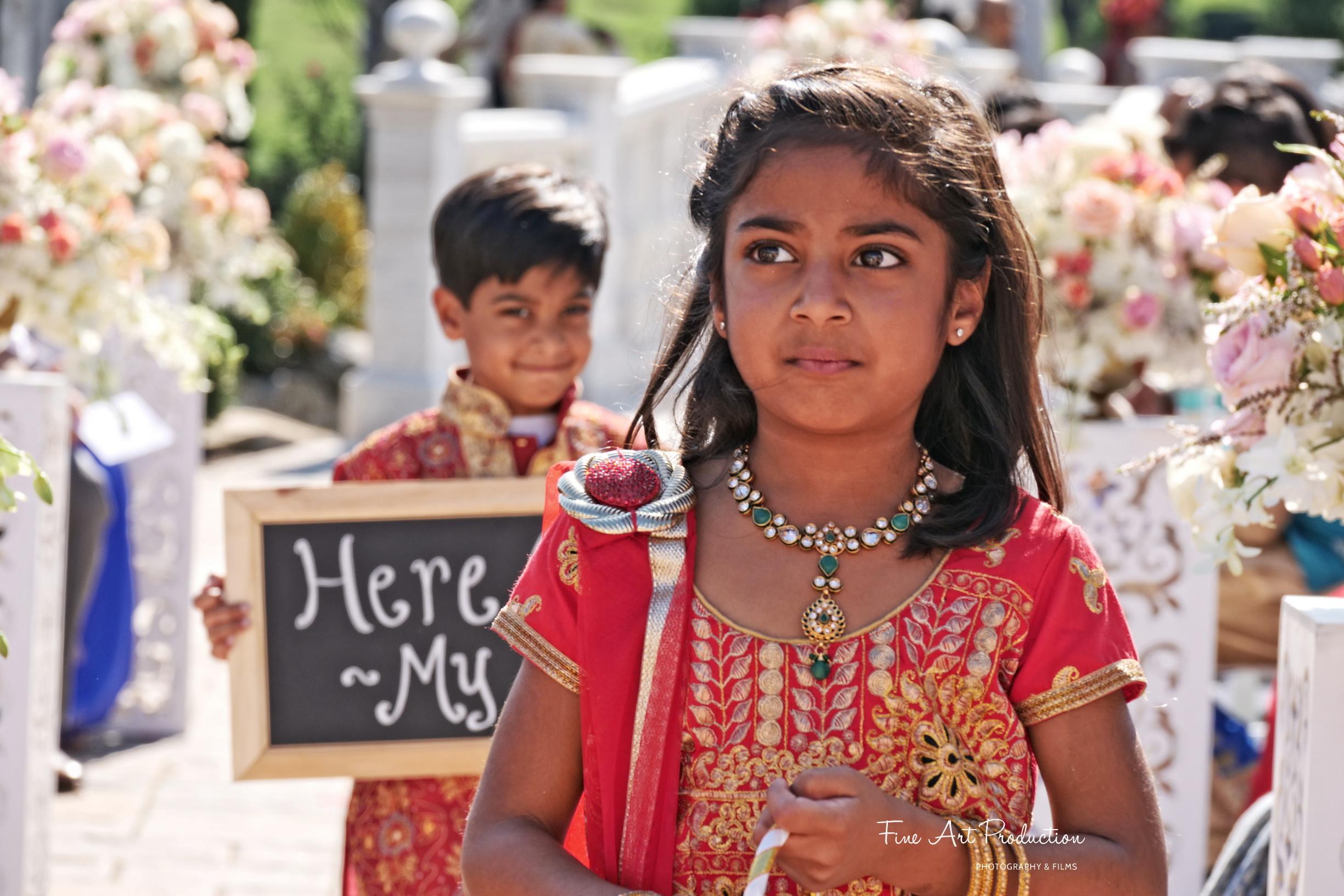 india-wedding-photographer-fine-art-production-chirali-amish-thakkar_0048