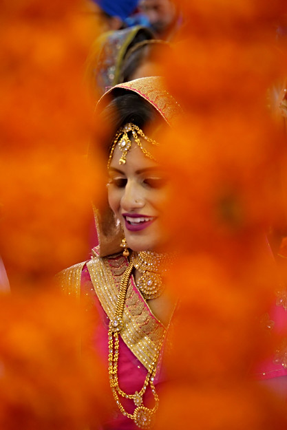 SIKH-WEDDING-PHOTOGRAPHY_PAMI1598.JPG_.J