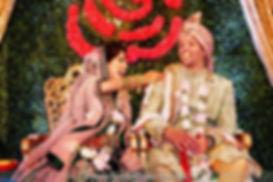 candid-wedding-photography-fine-art-prod