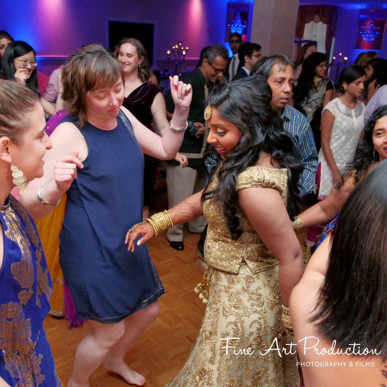The- Skylands-Indian-Wedding-Reception-Photography-Fine-Art-Production-Amish-Thakkar_59