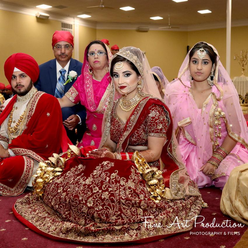 Indian-Wedding-Sangeet-Dashmesh-Darbar-Gurudwara-Fine-Art-Production_49