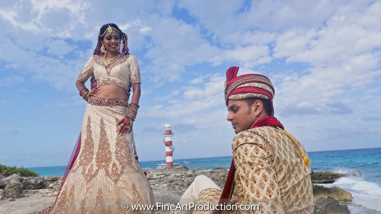 photojournalistic-wedding-portraits