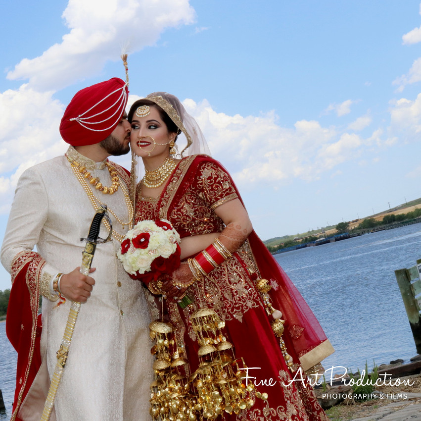 Indian-Wedding-Sangeet-Dashmesh-Darbar-Gurudwara-Fine-Art-Production_53
