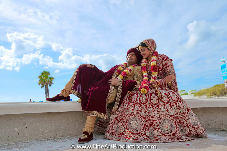 destination-indian-wedding-packages